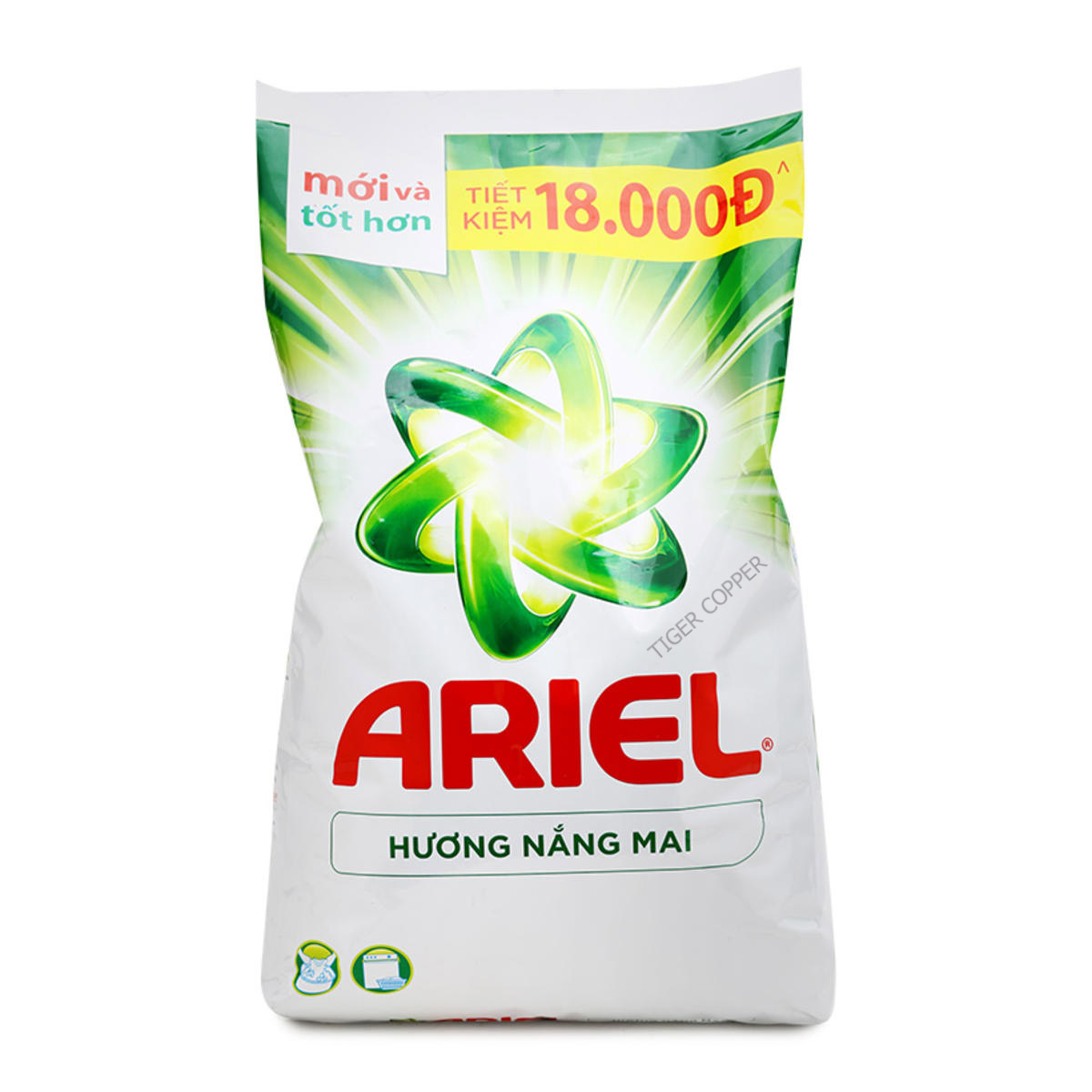 ariel-sunrishe-fresh-2