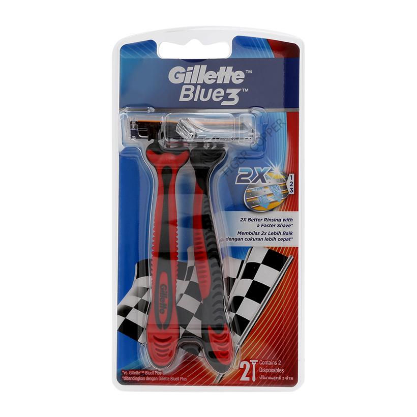 gillette-blue-3-pack-2
