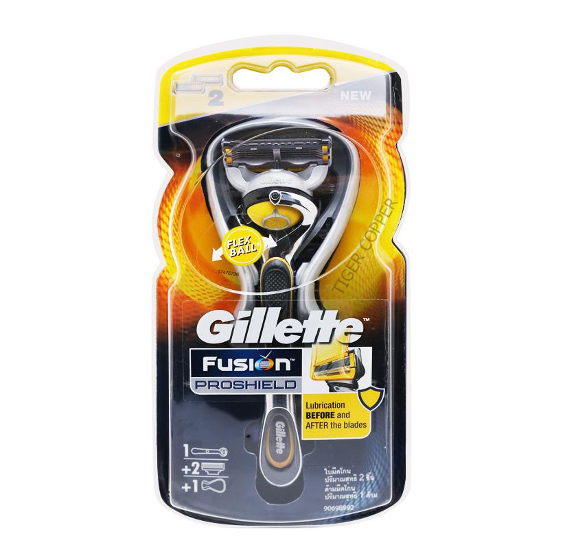 gillette-fusion-proshield