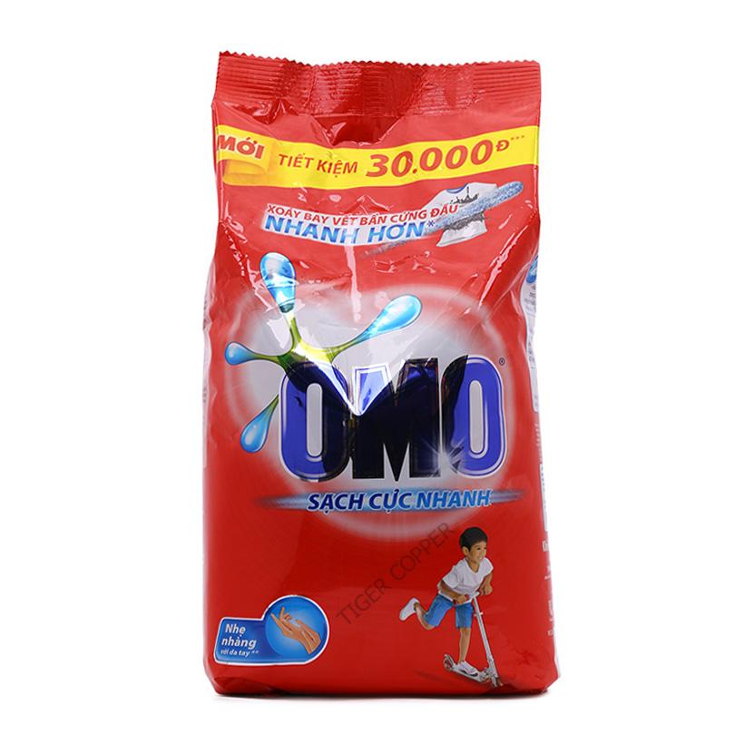 omo-3kg