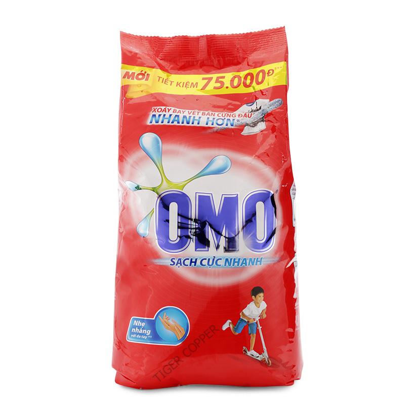 omo-6kg