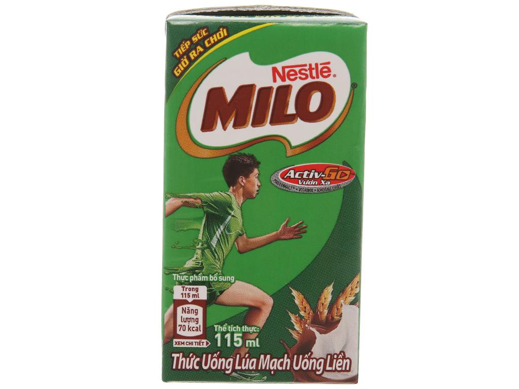 milo-uht-instant-drink