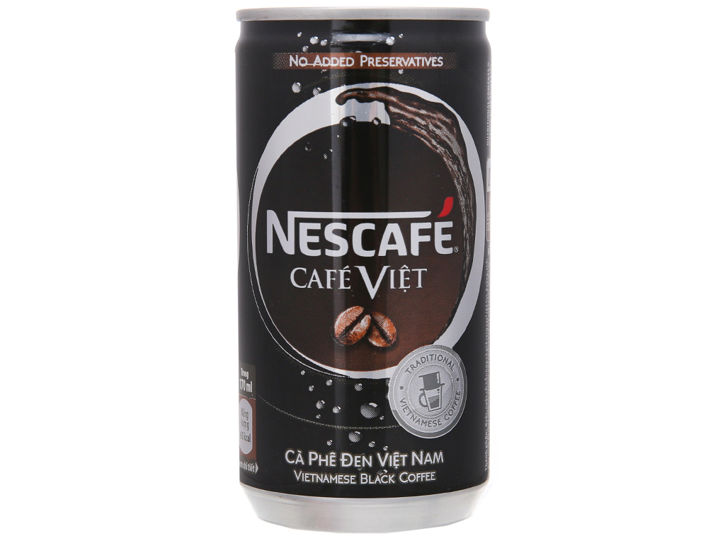 nescafe-vietnamese-black-coffee-170ml
