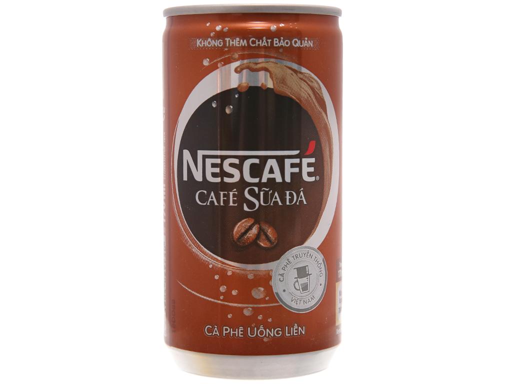 nescafe-vietnamese-milk-coffee-170ml