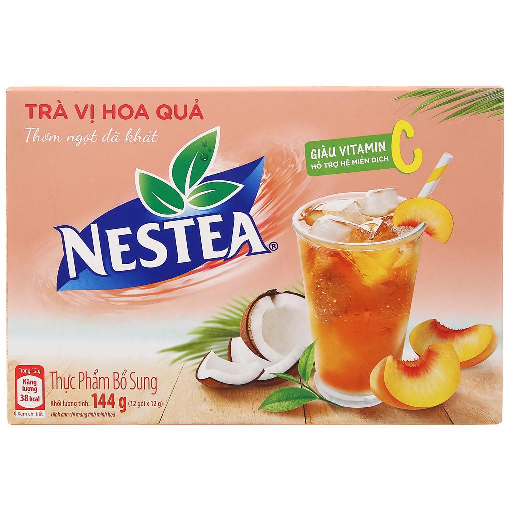 nestea-tea-instant-drink-powder-fruity-flavor-144