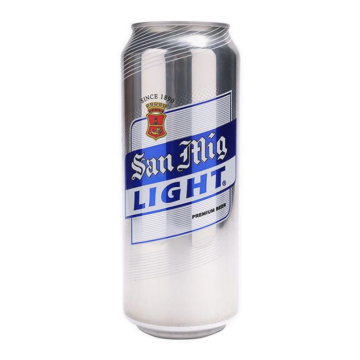 san-mig-light-beer-500ml