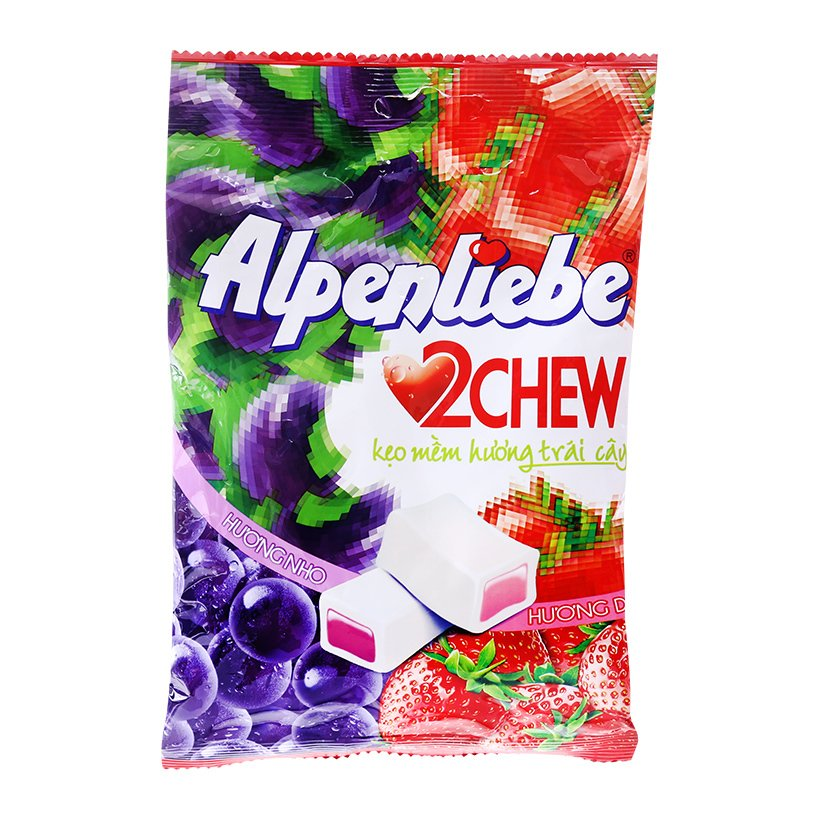 alpenliebe-2chew-fruit-flavor-87-5g