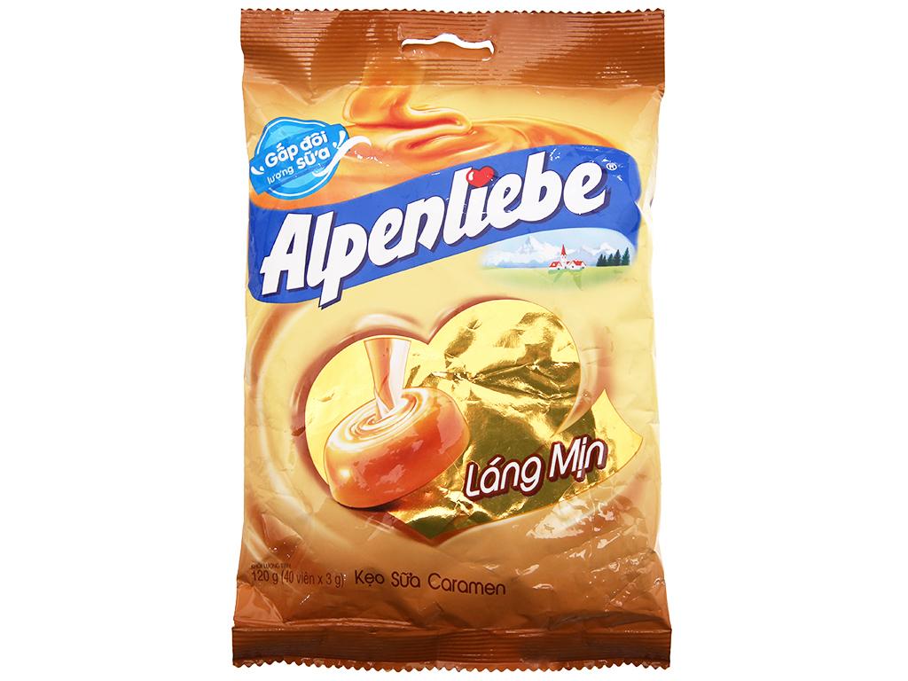 alpenliebe-rich-milky-caramel-candy-bag-120g