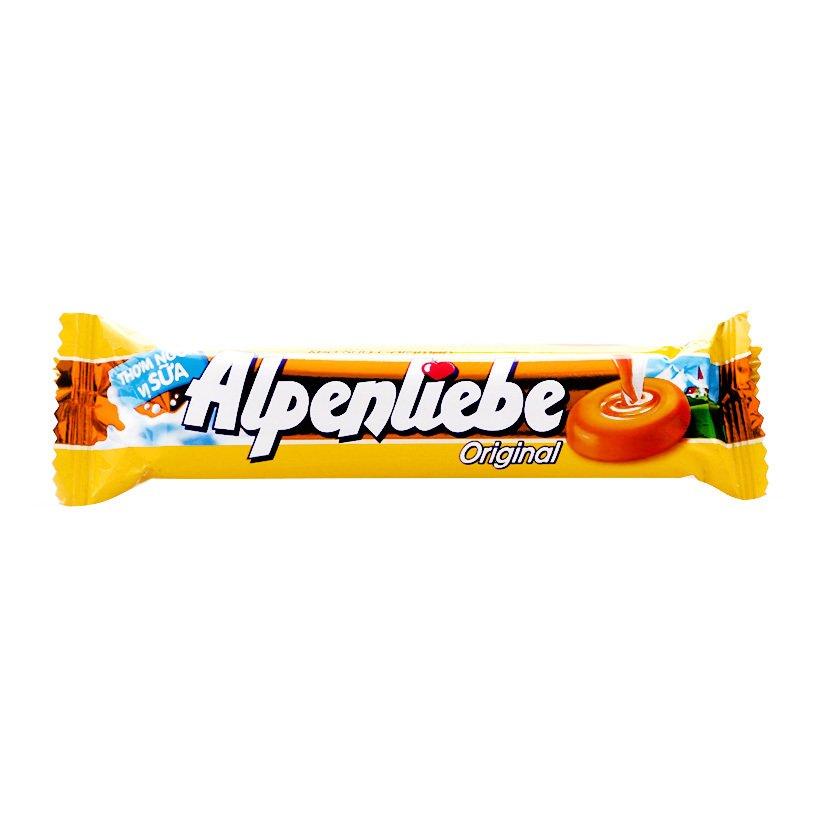 alpenliebe-rich-milky-caramel-candy-roll-32g