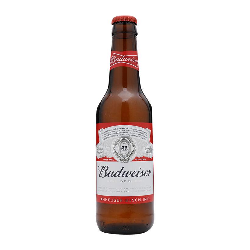 budweiser-beer-bottle-330ml