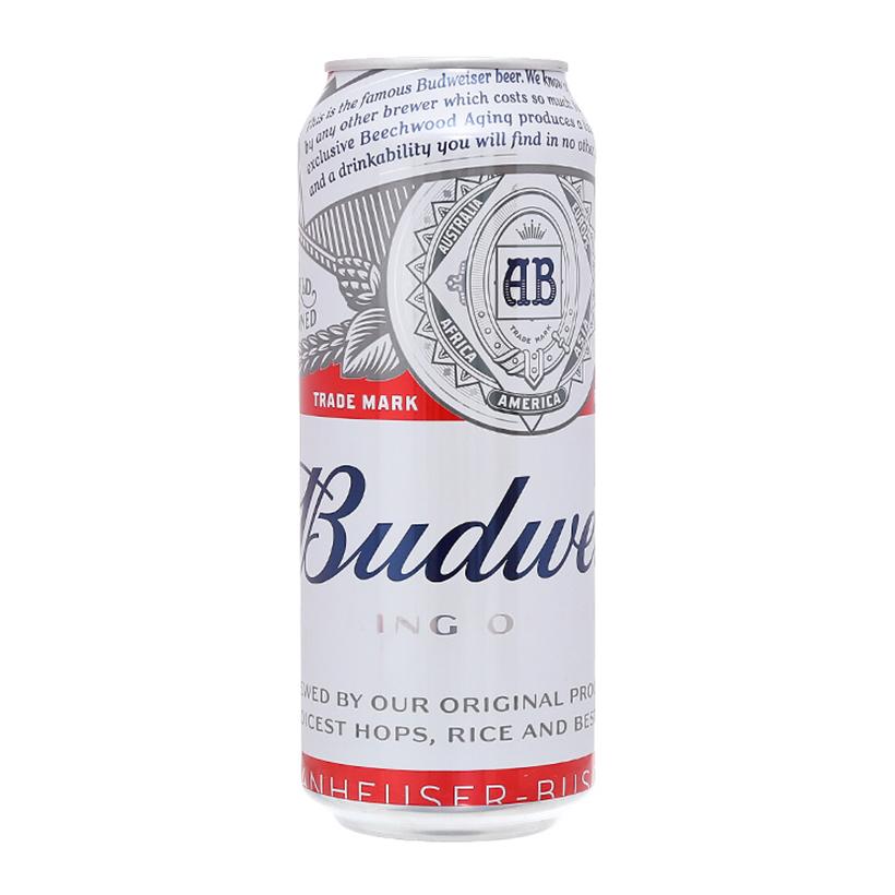 budweiser-beer-can-500ml