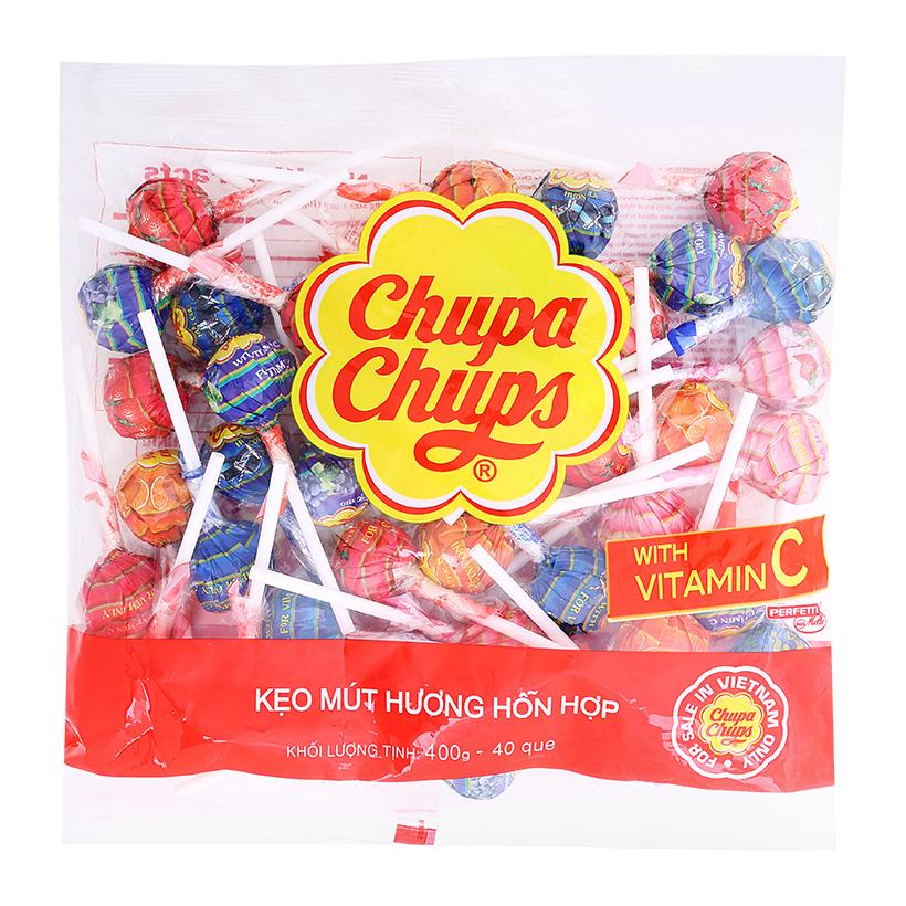 chupa-chups-vitamin-c-400g