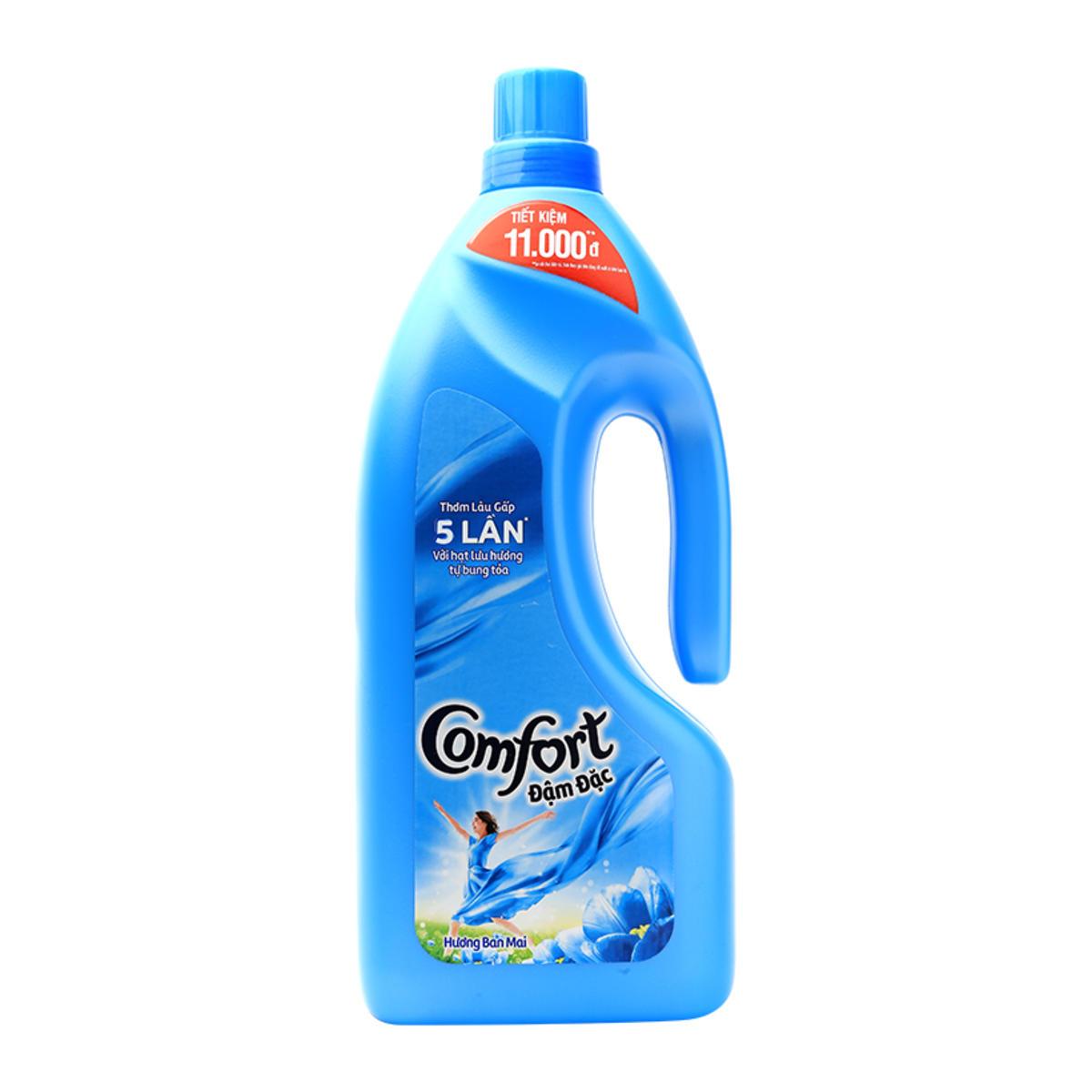 comfort-morning-fresh-scent-fabric-softener-1-8l