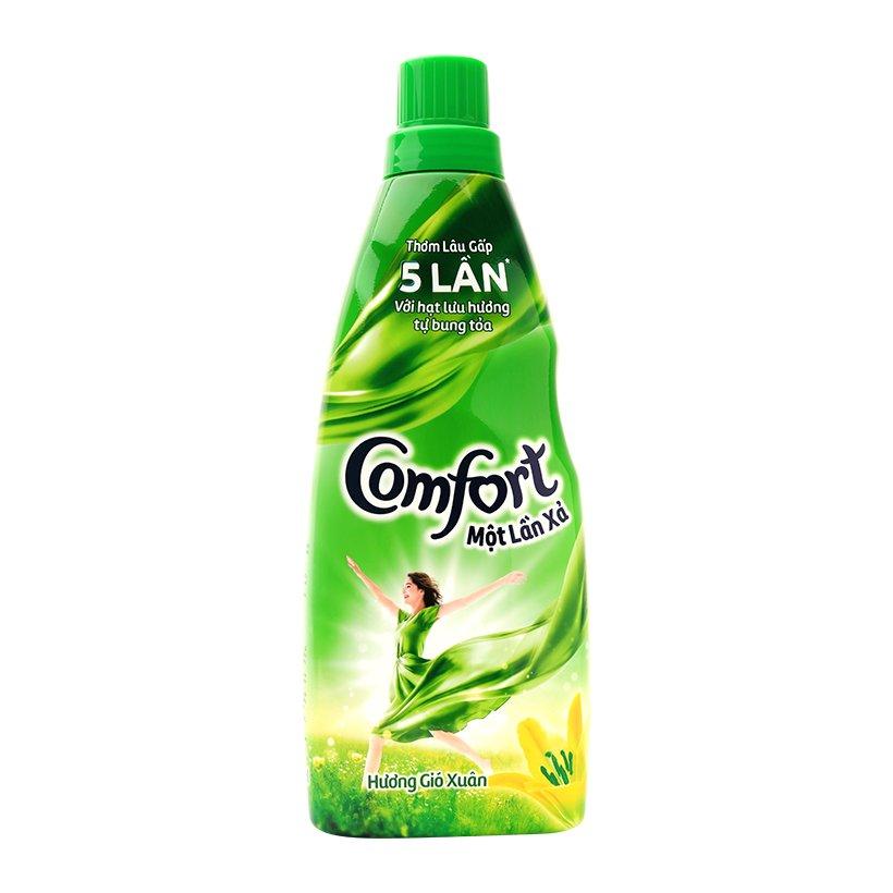 comfort-one-time-resin-spring-scent-fabric-softener-bottle-800ml