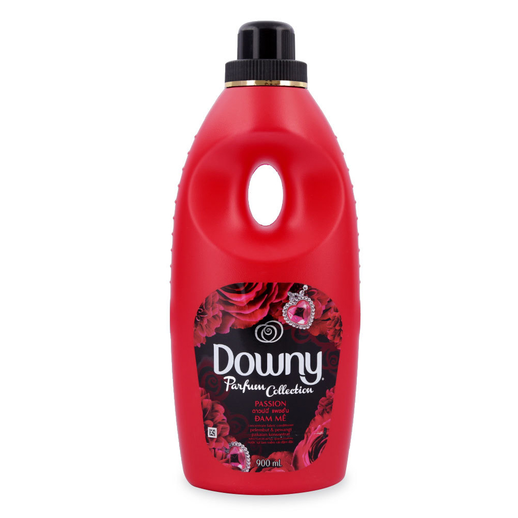 downy-pafum-collection-fabric-softener-passion-bottle-900ml