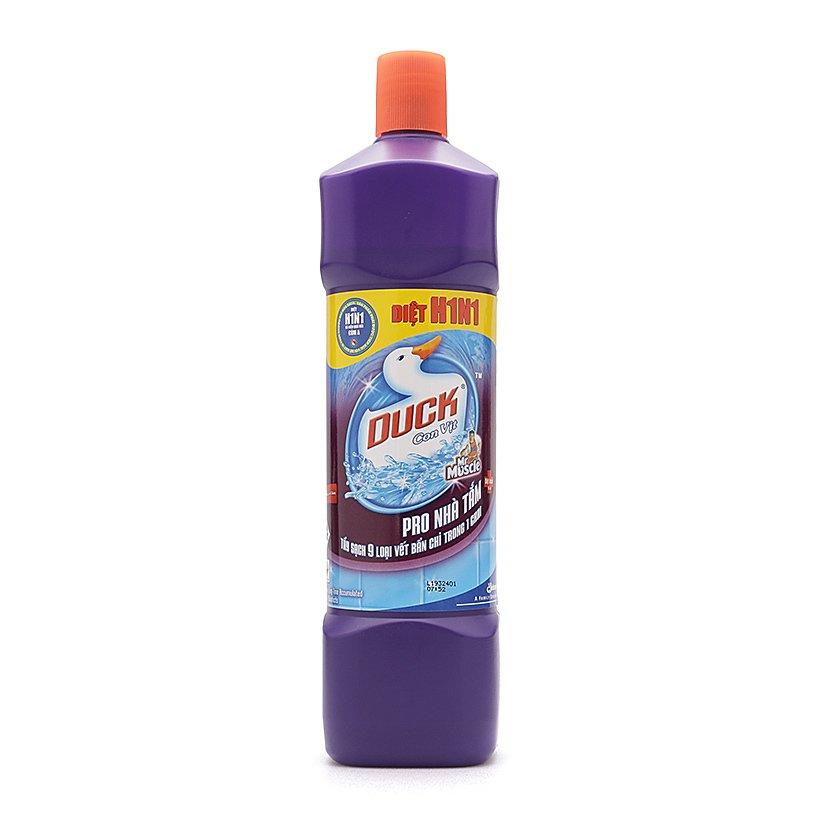 duck-super-clean-bathroom-cleaner-liquid-900ml