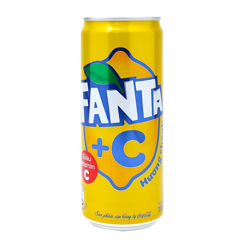 fanta-c-lemon