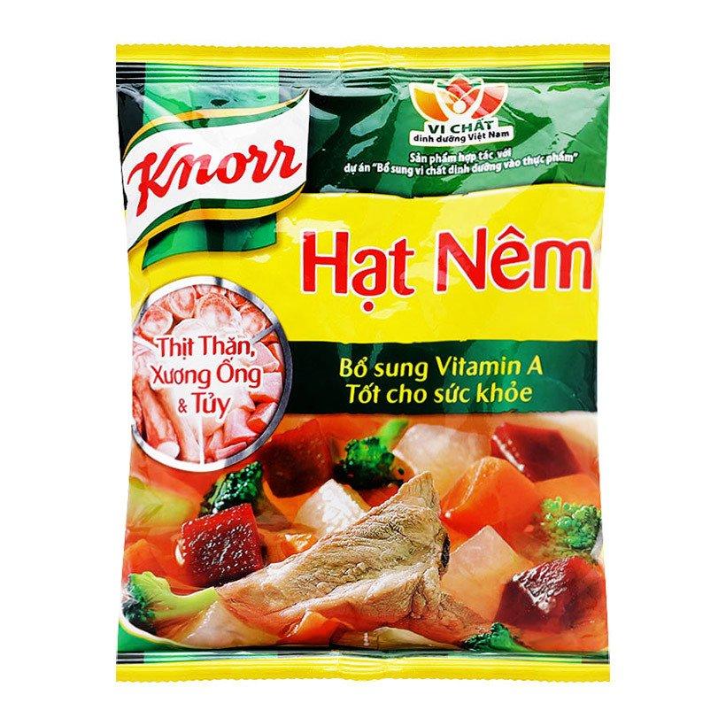 knorr-seasoning-powder-400g