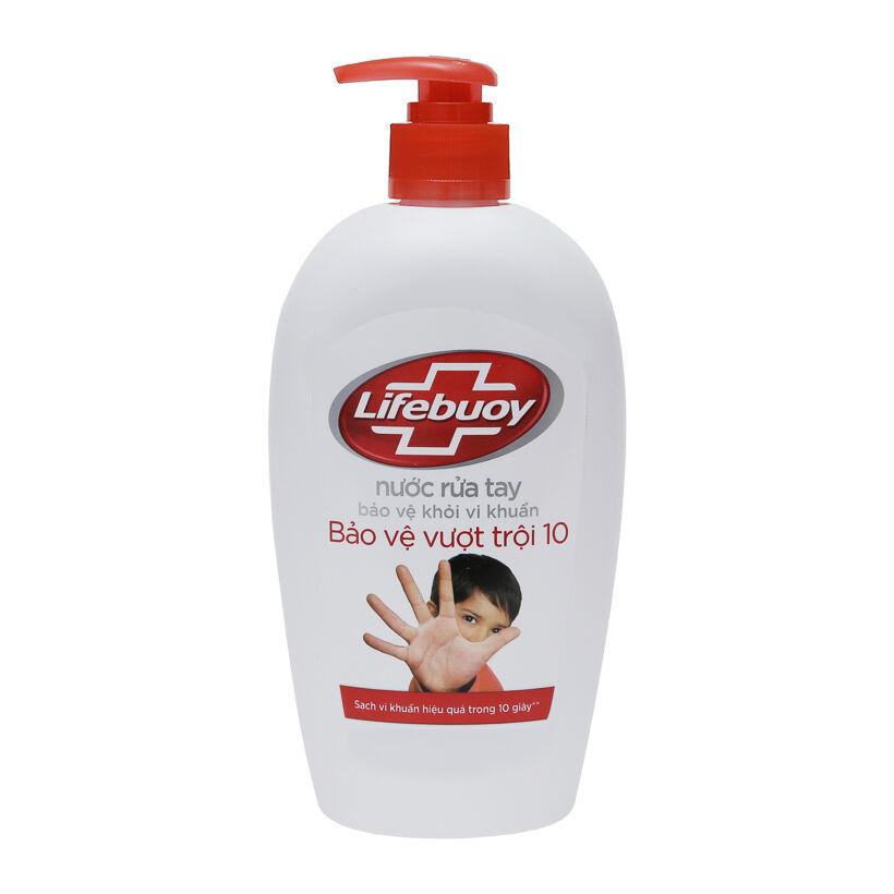 lifebuoy-hand-washing-liquid-10-outstanding-protection-180g