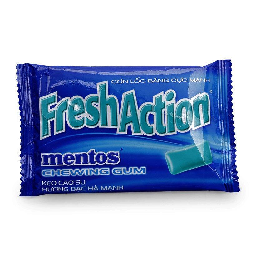 mentos-fresh-action-11g