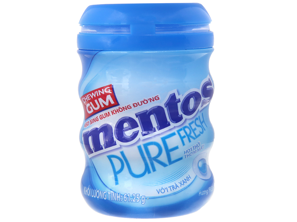mentos-pure-fresh-sugar-free-chewing-gum-fresh-mint-61-26g