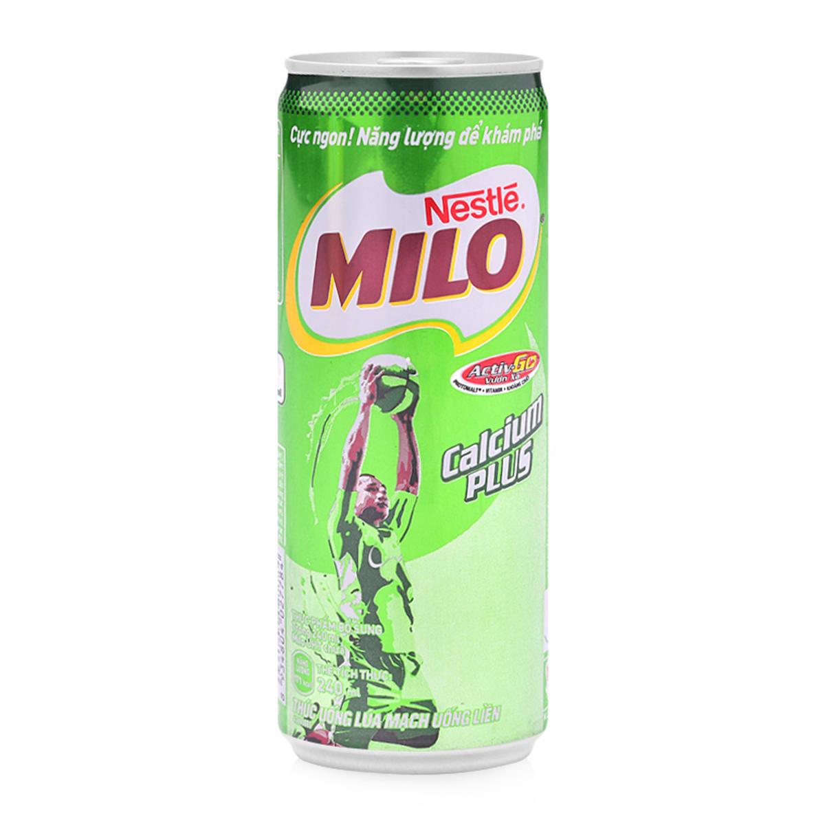 milo-chocolate-malt-flavor-drink-240ml