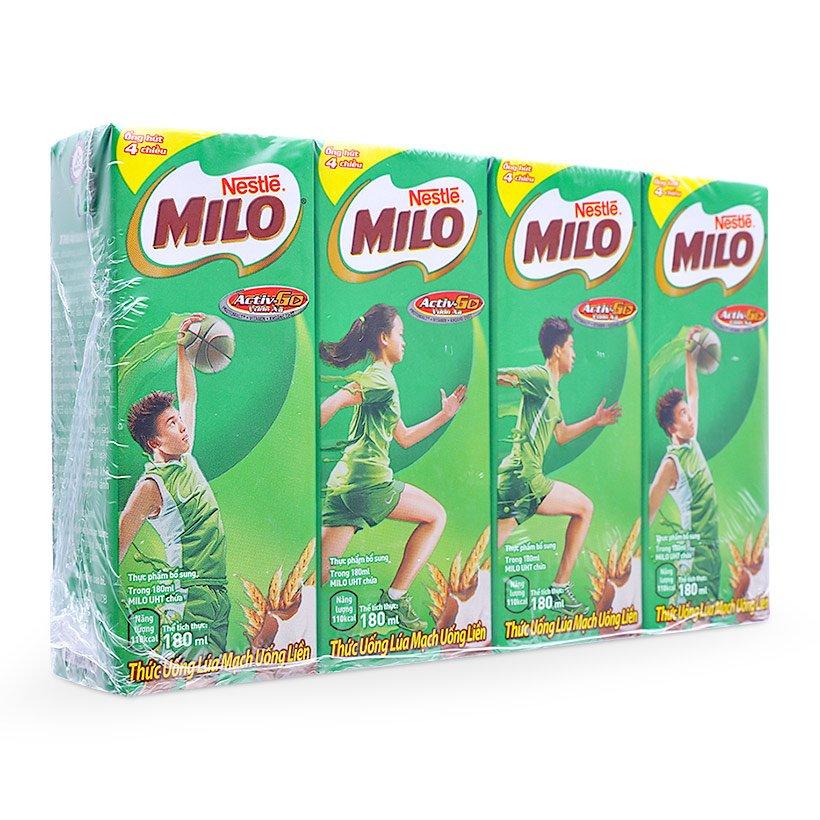 milo-uht-chocolate-malt-flavour-instant-drink-180ml