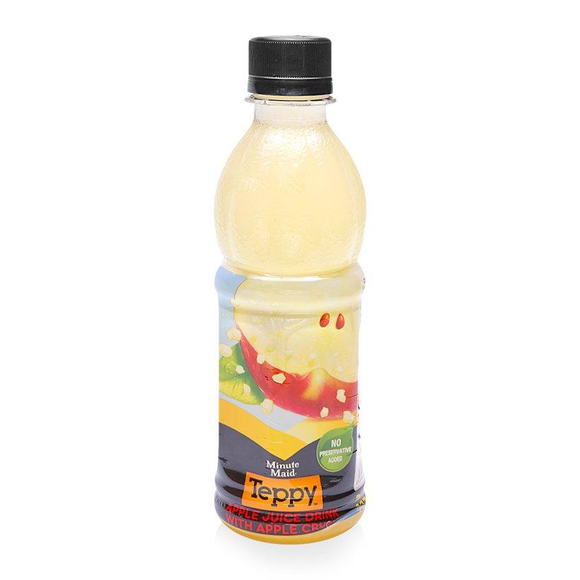 minute-maid-apple-327ml