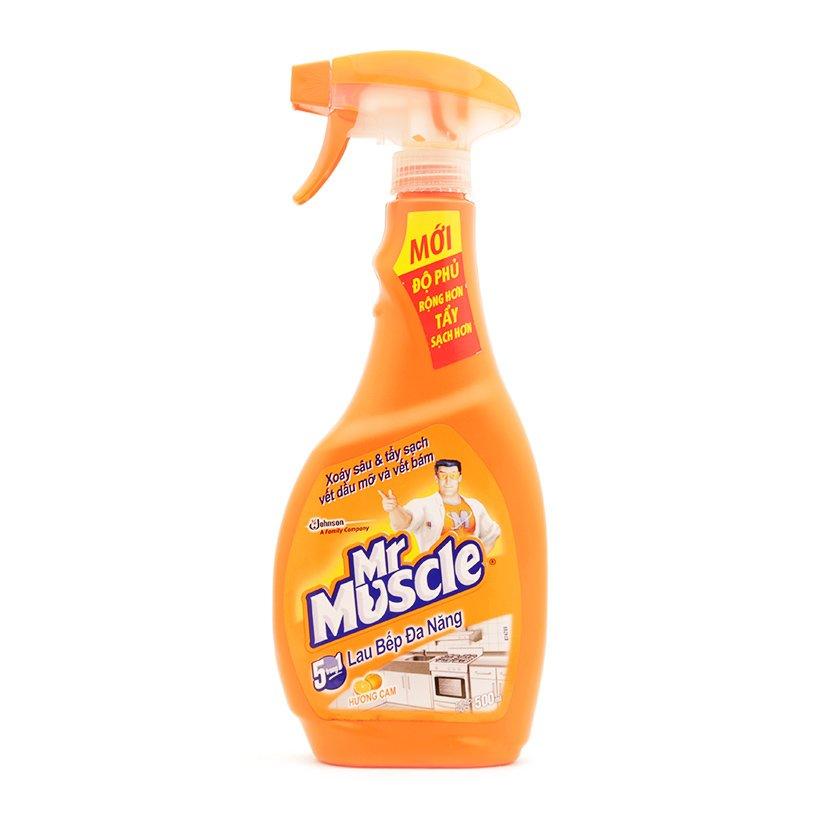 mr-muscle-5-in-1-orange-scent-multifunction-chicken-cleaner-550ml