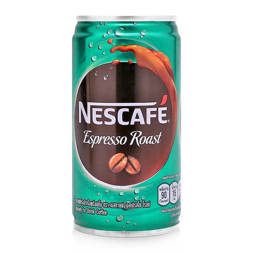 nescafe-espresso-180ml