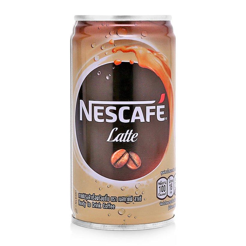 nescafe-latte-180ml