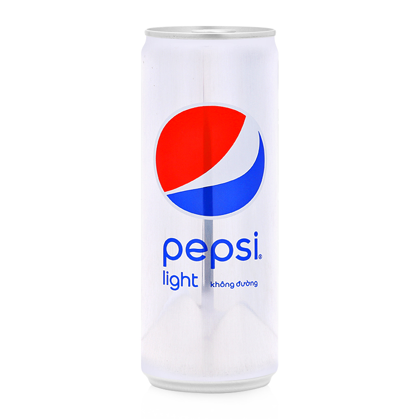 pepsi-light-330ml