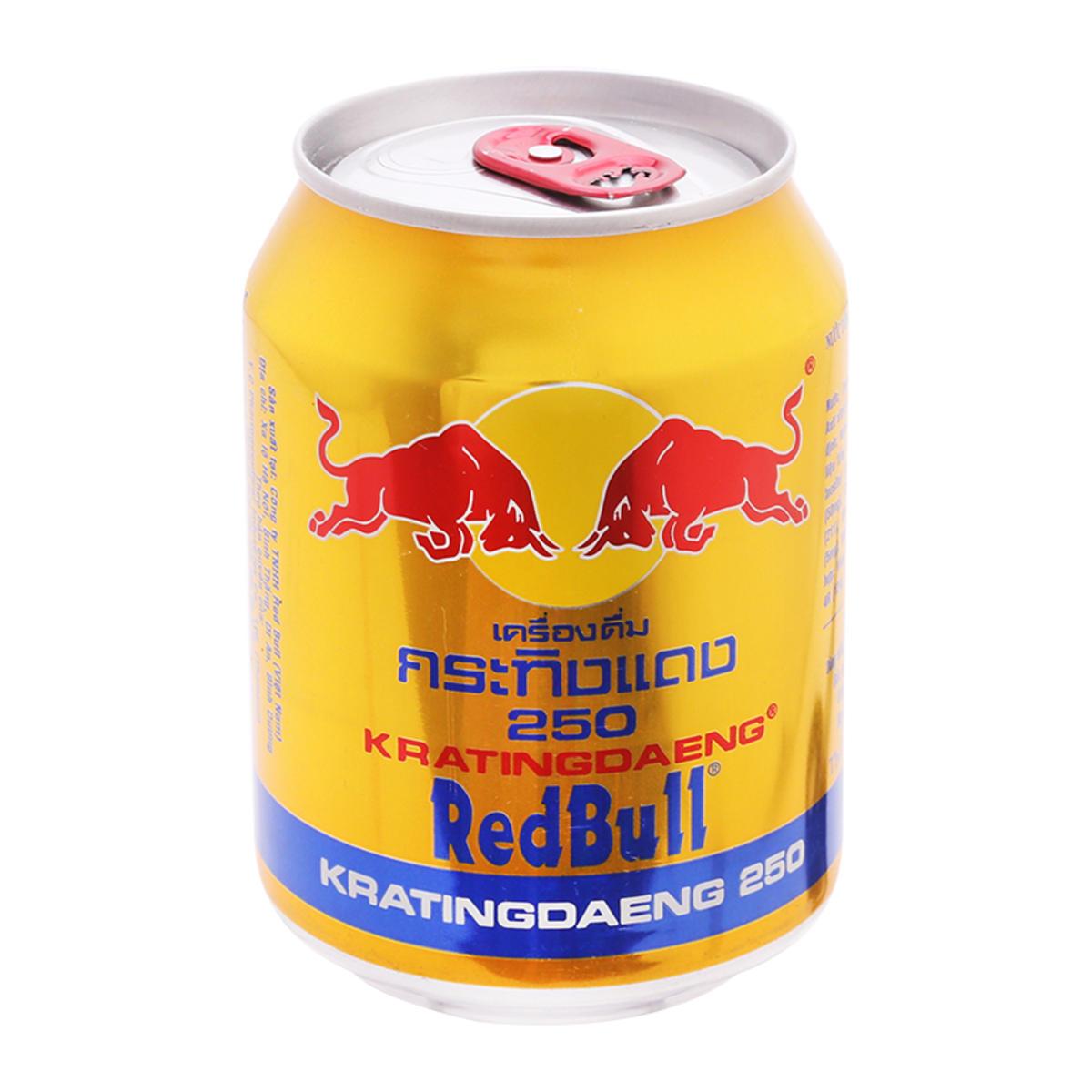 red-bull-energy-drink-250ml