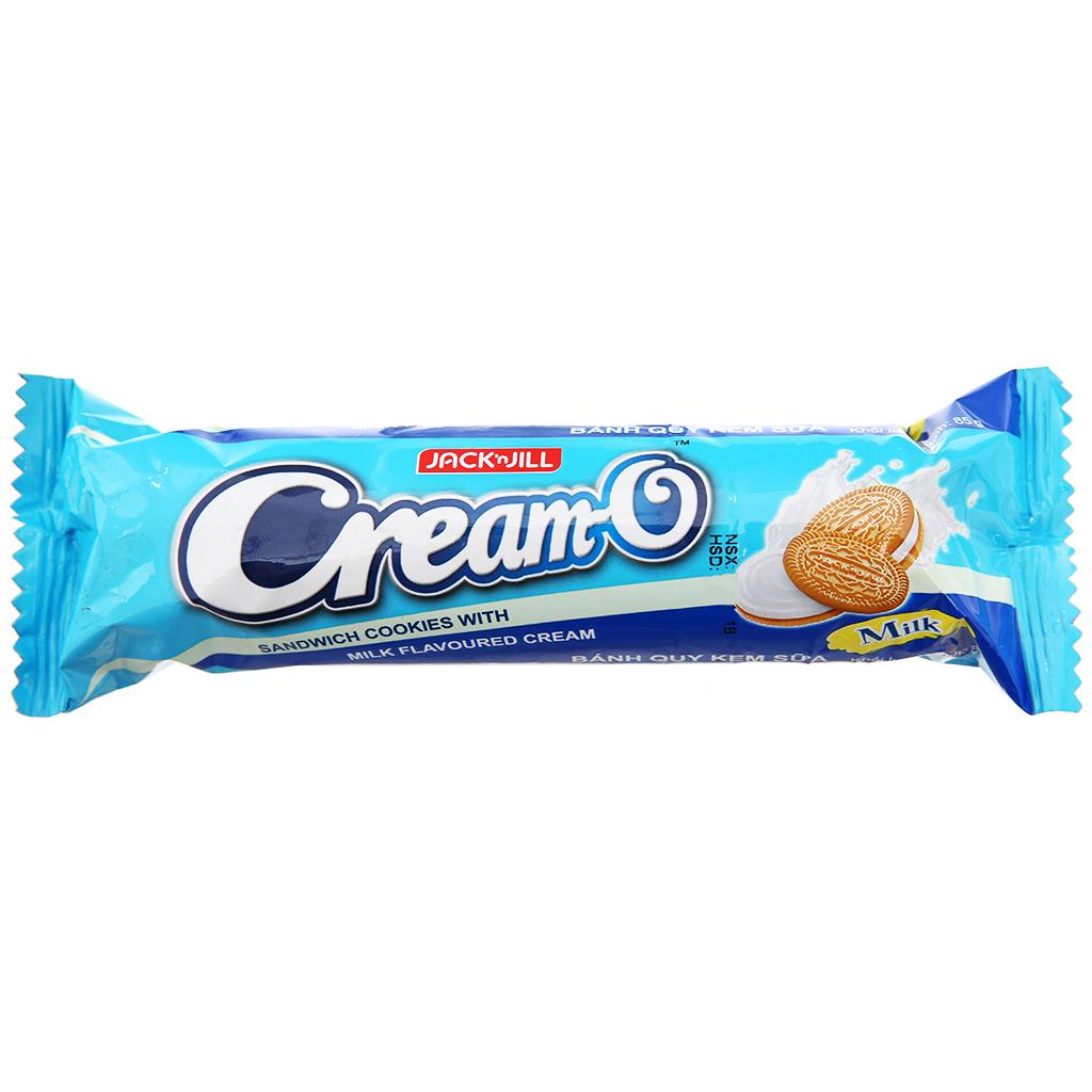 sandwich-cookies-with-milk-flavoured-cream-85g
