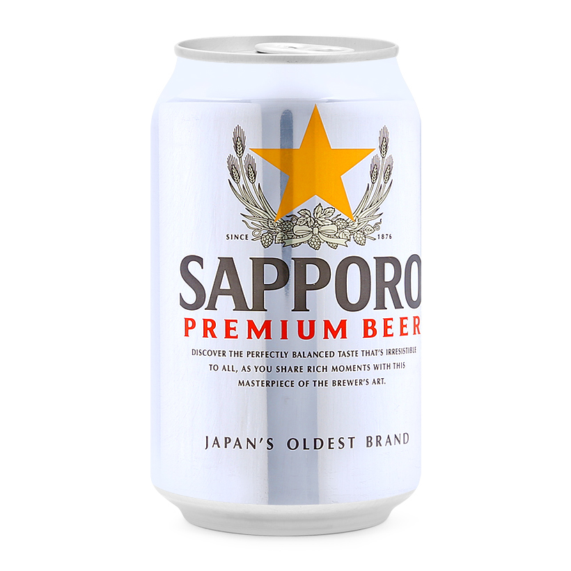 sapporo-beer-can-330ml