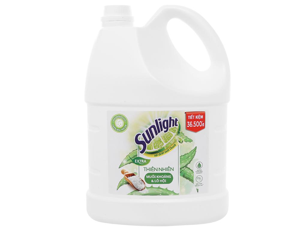 sunlight-dishwashing-liquid-extra-salts-aloe-3-6kg