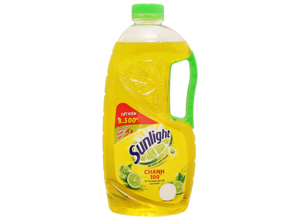 sunlight-dishwashing-liquid-lemon-scent-1-5kg