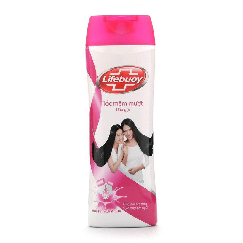lifebuoy-shampoo-silky-hair-320g