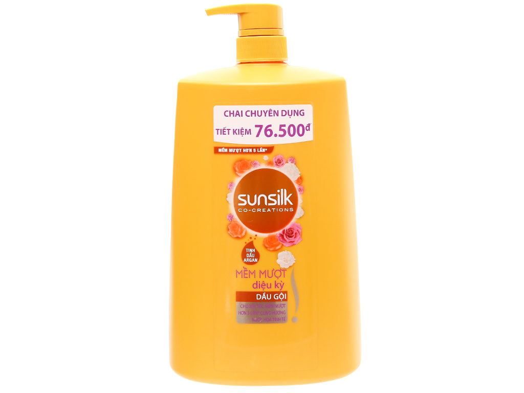 sunsilk-shampoo-magical-silky-soft-1-36l