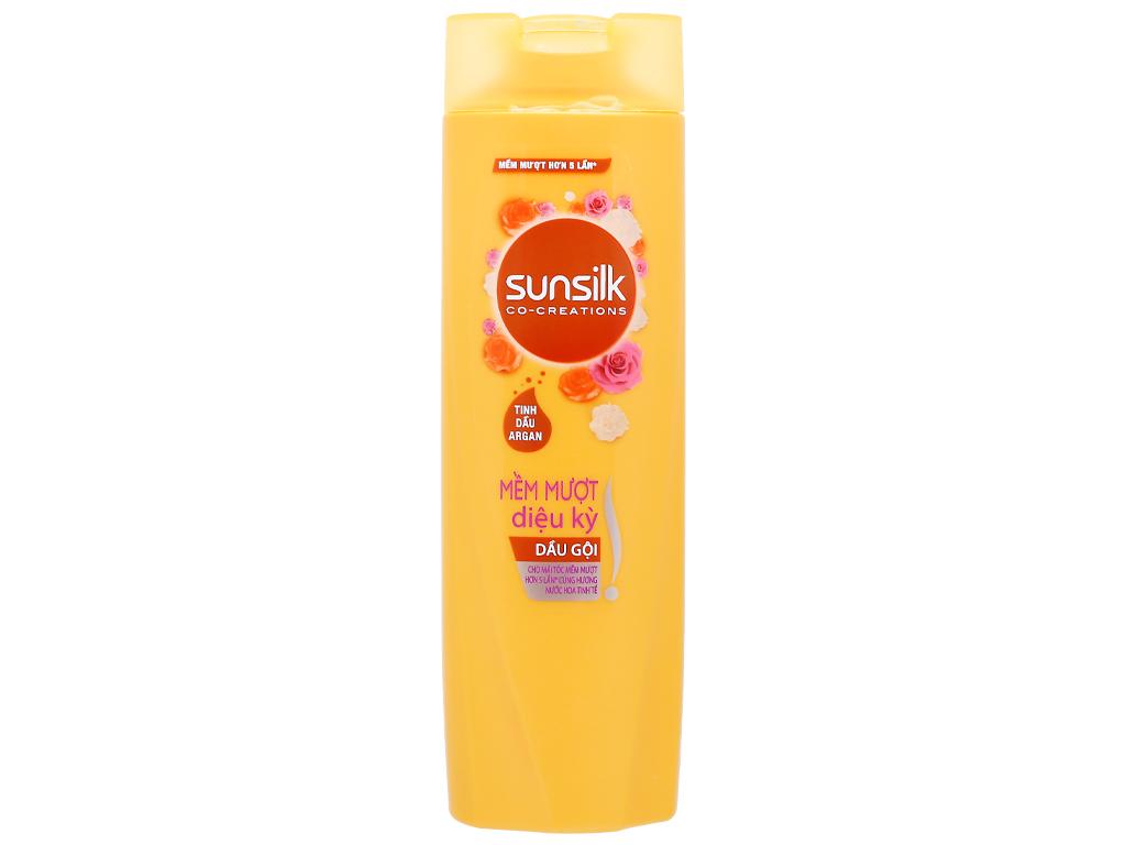 sunsilk-shampoo-magical-silky-soft-165ml