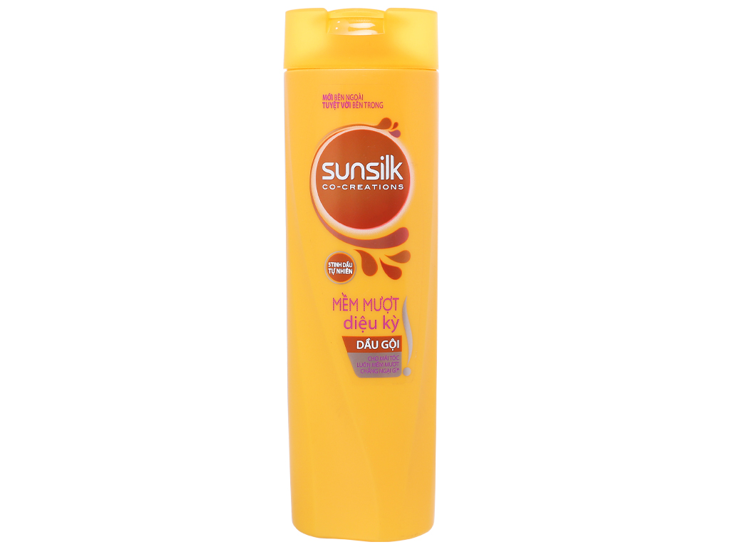 sunsilk-shampoo-magical-silky-soft-311ml