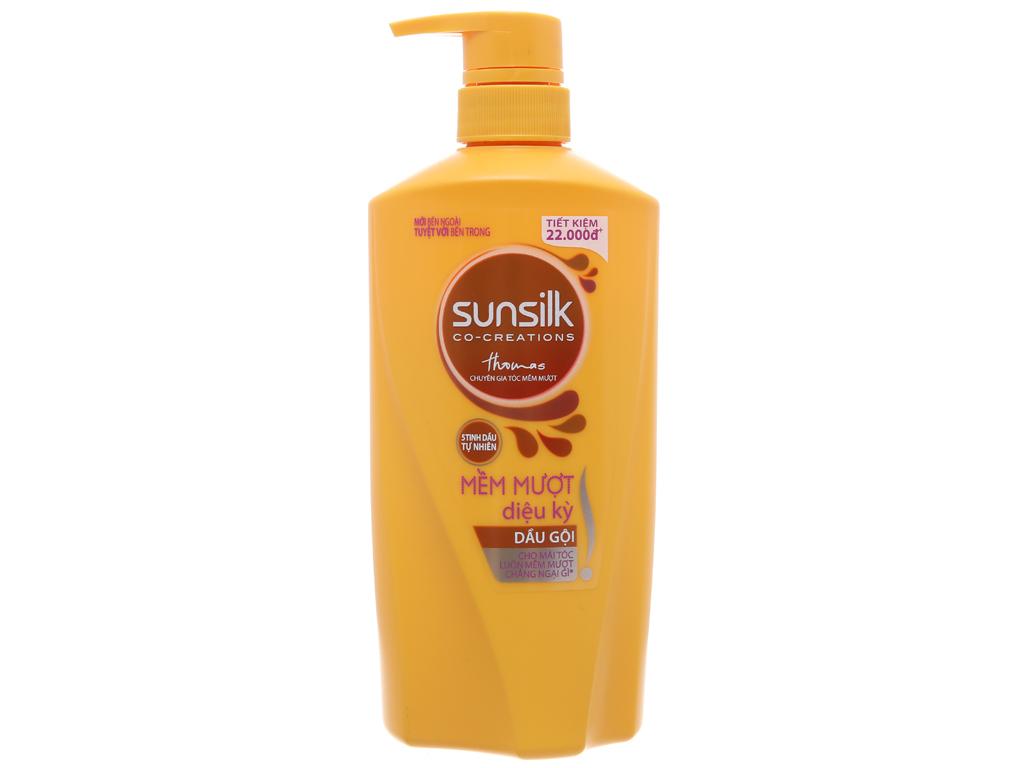 sunsilk-shampoo-magical-silky-soft-631ml