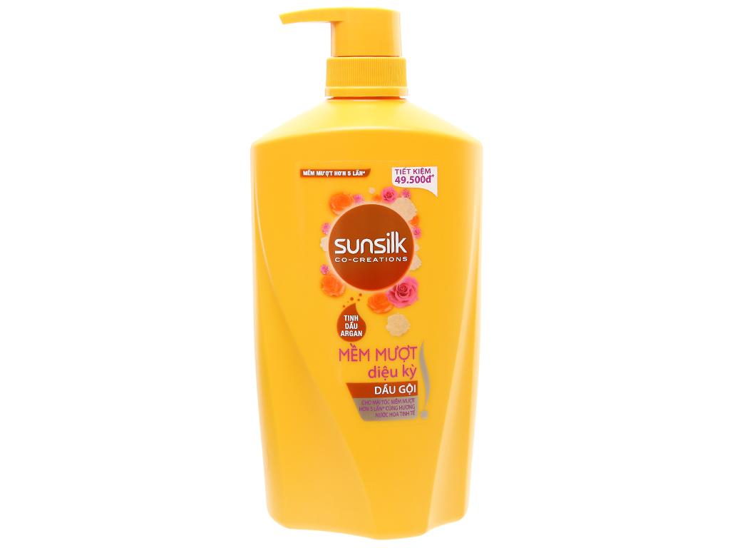 sunsilk-shampoo-magical-silky-soft-874ml