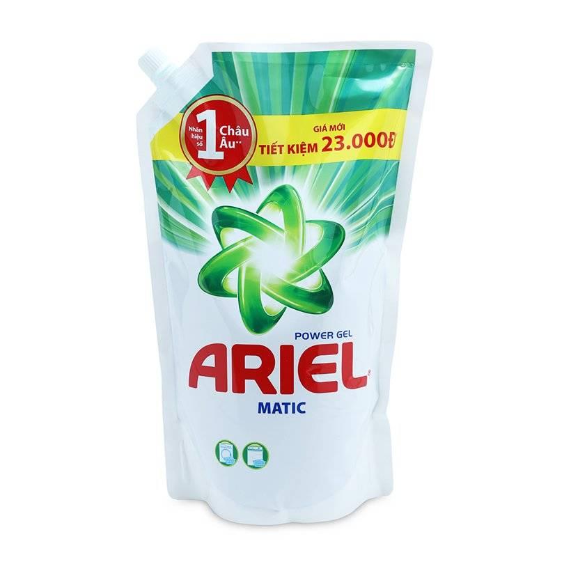 ariel-matic-power-gel-washing-liquid-bag-1-4kg