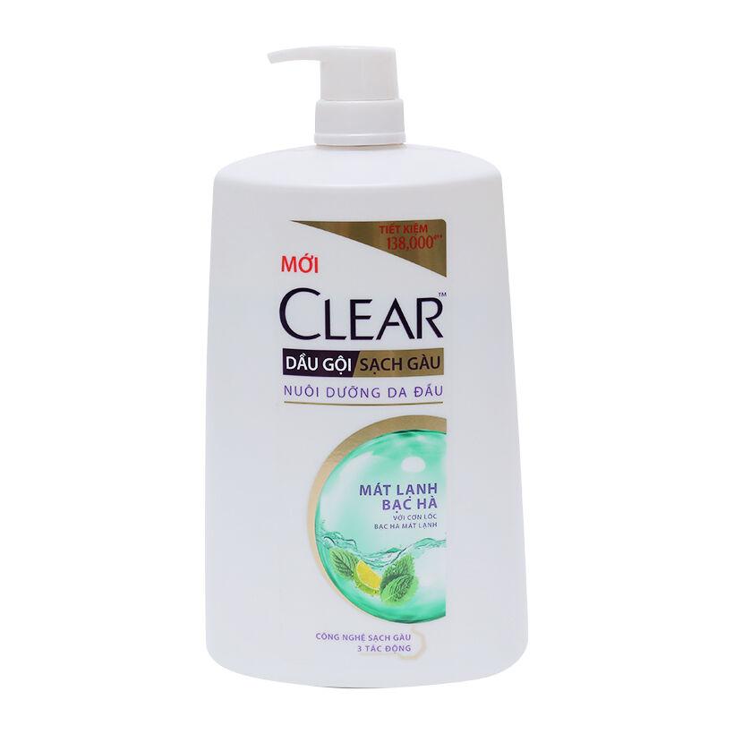 clear-anti-dandruff-shampoo-cool-menthol-1-4kg