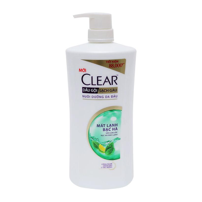 clear-anti-dandruff-shampoo-cool-menthol-900g