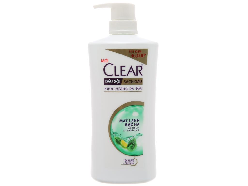 clear-shampoo-cool-menthol-631ml