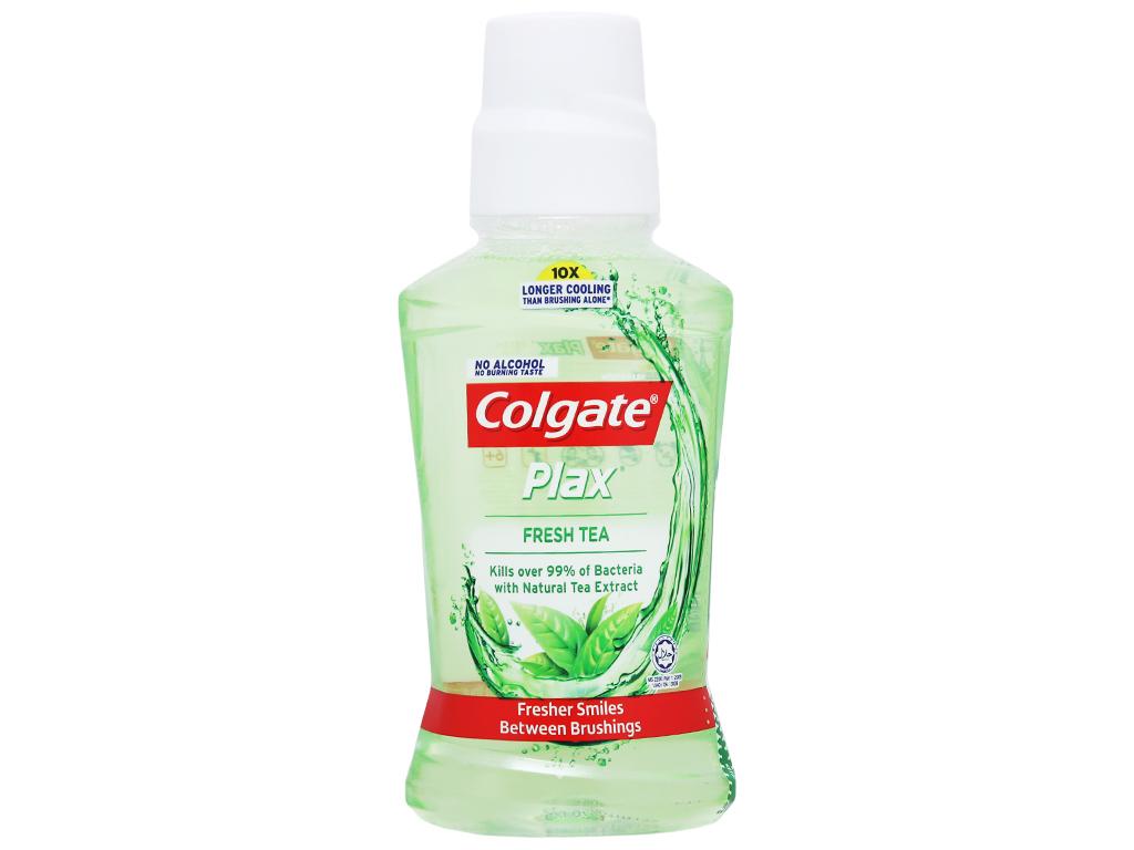 colgate-mouthwash-fresh-tea-250ml