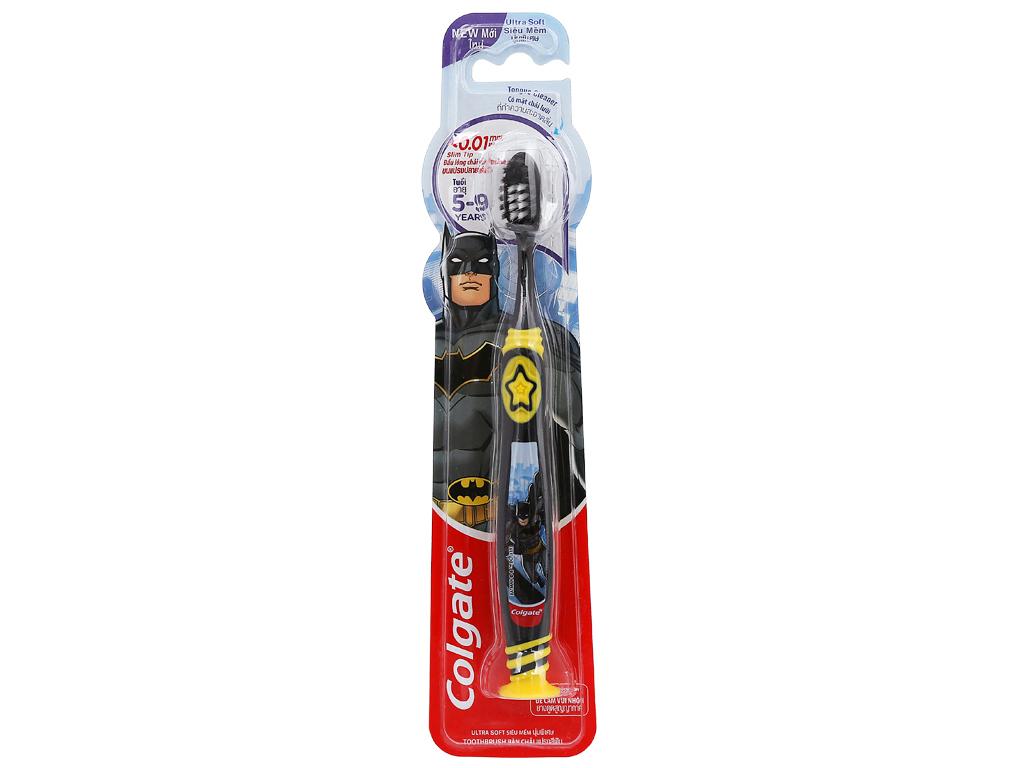 colgate-toothbrush-for-kids-5-9-years-batman