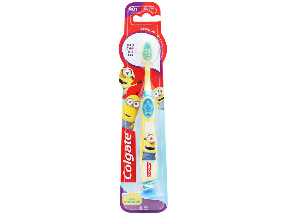 colgate-toothbrush-for-kids-minions